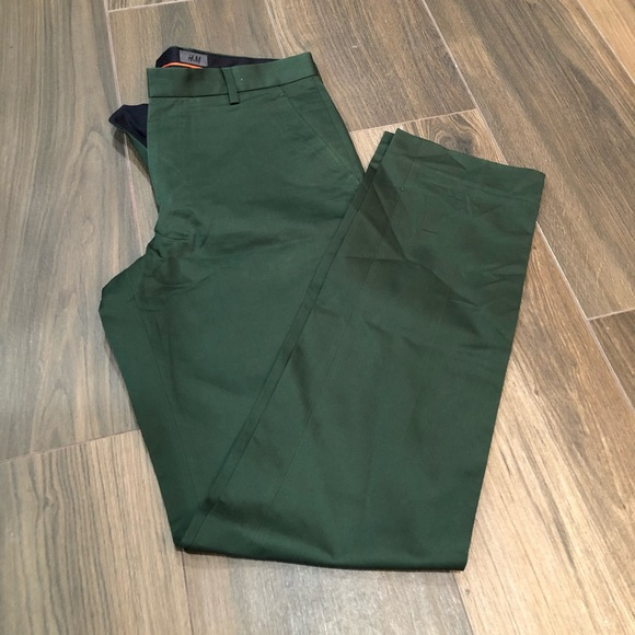 H&M Other - H&M men's pants